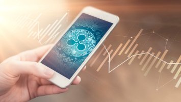 Ripple payments via SMS and Telegram 4