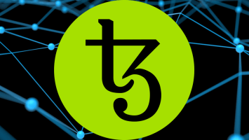 Tezos Users Fail to Receive Rewards In Over-Delegation Crisis 1