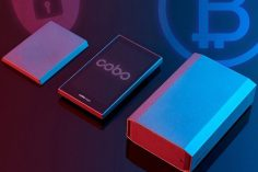 The Cobo Vault Hardware Wallet Will Outlive You 5