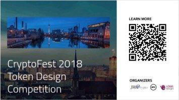 JRR Crypto Hosts Token Design Competition in Berlin - [BTC Media Sponsor] 2