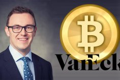 """We Did This With Gold"": Could VanEck Be Bitcoin's Best Bet for an ETF? 5"