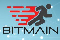Bitmain Sues Anonymous Hacker Over $5.5 Million Theft 9