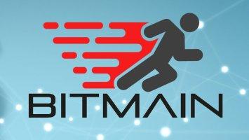 Bitmain Sues Anonymous Hacker Over $5.5 Million Theft 2