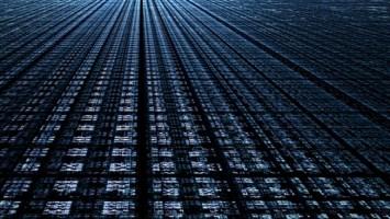 Deep Web Roundup: Market Vendors Monitored, Darknet Benefits Revealed 3