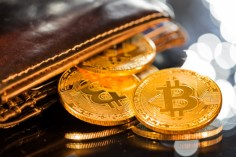 Japanese Regulator Unveils Plan to Regulate Cryptocurrency Wallet Services 9