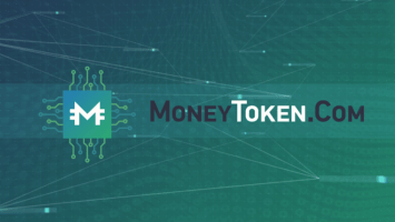 PR: MoneyToken Allows You to Earn 8% in Interest on Your Stable Coins – Consistently 2