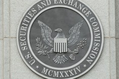 SEC Settles Charges With Two ICO Issuers 7