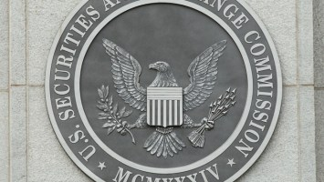 SEC Settles Charges With Two ICO Issuers 2