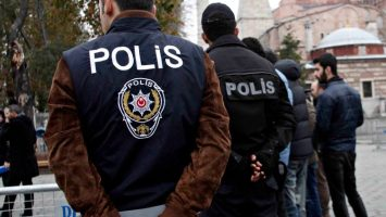 Turkish Police Detain 11 Suspects in Bitcoin Theft Case 2