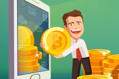 Exchanges Roundup: Devere Launches Crypto Fund, Binance Uganda Claims 40,000 Users 3