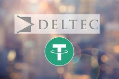 Tether Confirms That It Is Banking With Bahamas-Based Deltec 5