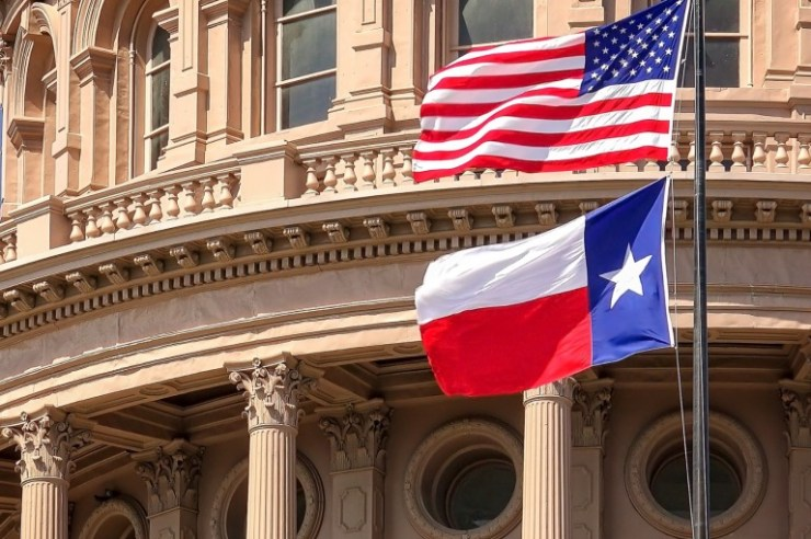 Texas Takes Action Against Crypto Company Promising 200% Profit 1