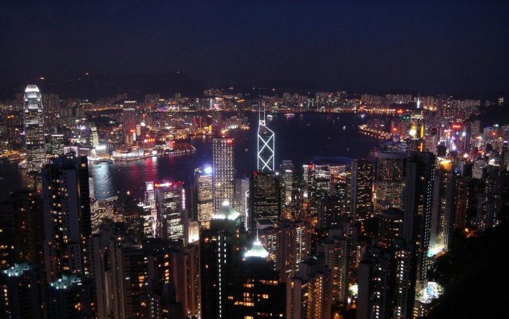 Blockchain Global Summit a Smashing Success, Bitcoin - Shape the Future Documentary Premieres to Resounding Acclaim