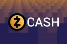 Zcash (ZEC) Launches on Coinbase Pro: Ramping-Up Listings 3