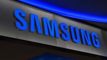 Blockchain Phone: Will Samsung Enter the Ring? Trademarks Say Yes! 1