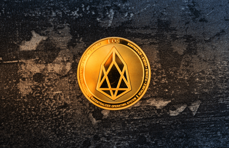 Phisher Poses as EOS Arbitrator, Tries to Steal User Accounts 1