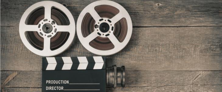 Interview: Filmio CTO Discusses Blockchain-Based Filmmaking 2