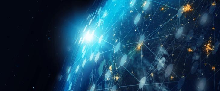 OpenBazaar May Become More Than a Crypto Marketplace 2