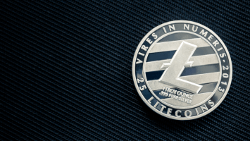 Litecoin Will Get Ad Exposure During UFC 232 3