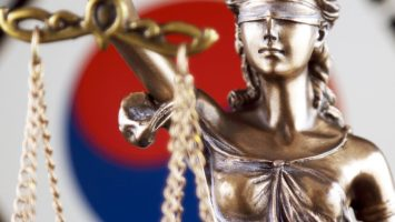 Officials at Top Korean Crypto Exchange Upbit Indicted for Fraud 1