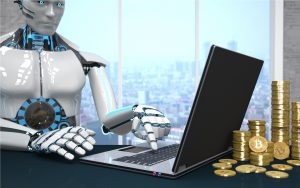 Investment Robo-Adviser Wealthfront Adds Support for Coinbase Accounts