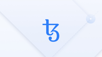 What is Tezos? | The Complete Beginner's Guide 1