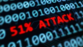Vertcoin fell victim to a 51 percent attack 3