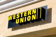 Western Union: Testing Ripple's Blockchain, Will It Take on Crypto Next? 8