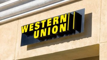 Western Union: Testing Ripple's Blockchain, Will It Take on Crypto Next? 2