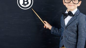 These Two Analogies Will Help You Explain Bitcoin to Anyone 2