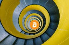 Bitcoin's Network Just Experienced Its Second Largest Downward Adjustment 18