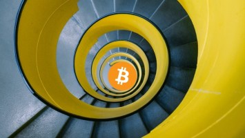 Bitcoin's Network Just Experienced Its Second Largest Downward Adjustment 2