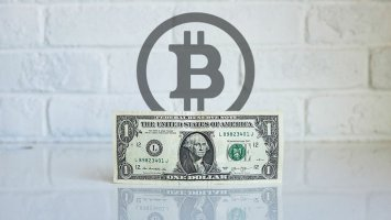 There May Be (Some) Tax Relief Options if You Sold Your Bitcoin at a Loss 2