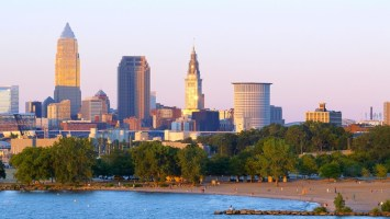 Ohio Technology Funds Announce $100M Support for Blockchain Startups 1
