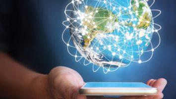 Crypto-Focused VCs Invest $30 Million in Digital Banking App 3