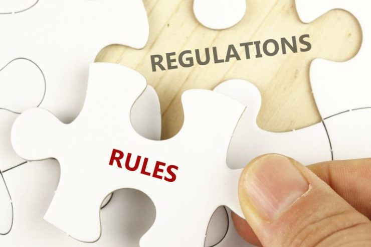 Japanese Regulator Publishes Proposed Rules for Crypto Service Providers 1