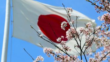 Japan Reveals Expectations for Crypto Industry Self-Regulation 2