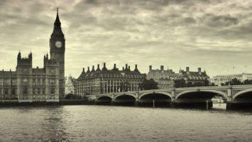 Report: Over 300 British Blockchain Companies Shut Down in 2018 2