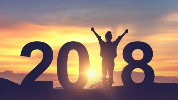 Year in Review: 2018's Top Cryptocurrency Stories 2