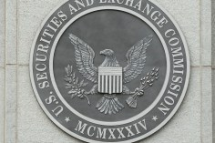 SEC Fails to Show Court Blockvest Tokens Are Securities 1