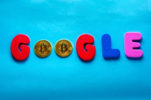 Google AI Briefly Describes Bitcoin as 'Collapsed Economic Bubble'