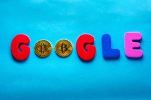 Google AI Briefly Describes Bitcoin as 'Collapsed Economic Bubble'