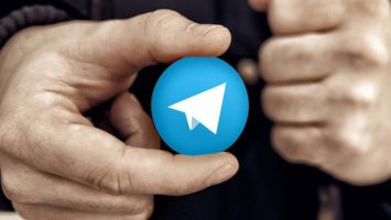Iran Labels Telegram's Coin a Threat to National Security 2
