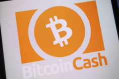 Best Bitcoin Cash Wallets in 2019: Picking a Bitcoin Cash Wallet for Your Needs 10