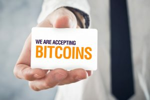Skeptical Payoneer CEO Dismisses Idea of Single Currency Like Bitcoin as Unrealistic