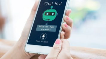 Chat Bot Advises Crypto Startups and Investors 2