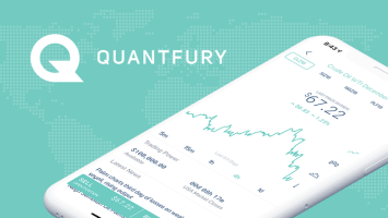 The Next Quantum Leap in Financial Trading - [BTC Media Sponsor] 3