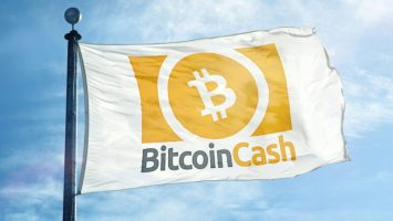 Over 900 Retailers Worldwide Now Accept Bitcoin Cash 4