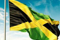 Jamaica Stock Exchange Plans to List Security Tokens 6