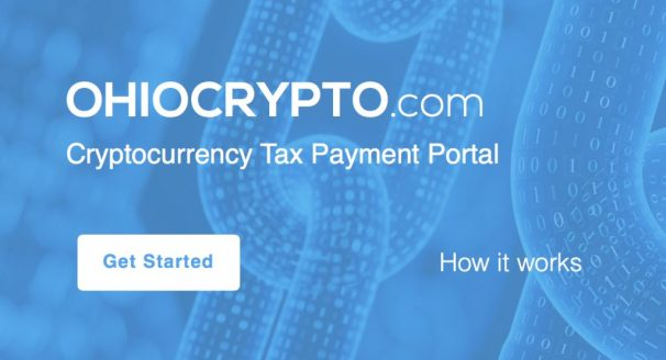 Overstock Becomes the First Major US Company to Pay Business Tax in Bitcoin